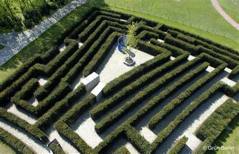 Garten Der Welt Marzahn by Die G 228 Rten Der Welt In Berlin Was Gibt S Zu Sehen