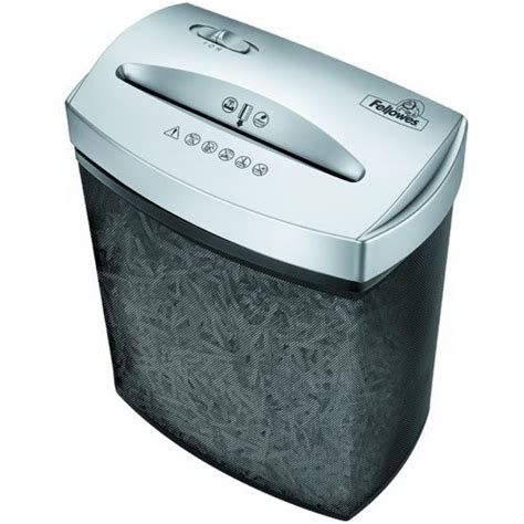 paper shreader fellowes powershred p70cm cross cut paper shredder