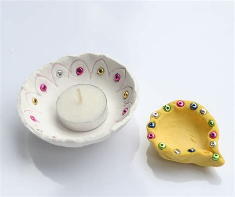 diwali crafts for easy the educators spin on it diy sts with designs from india