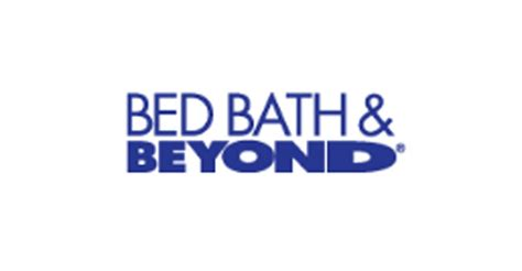 bead bath and beyond bed bath beyond s 100 cotton bed linens