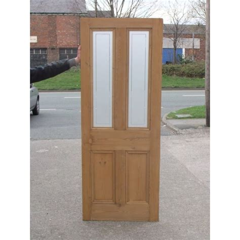 glass door panels door glass panels doortodump us