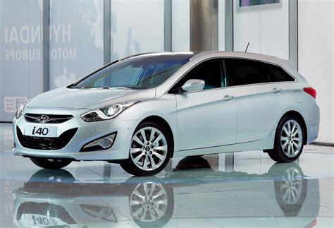 Hyundai Car Models by Hyundai Car Models And Prices 17 Car Desktop Background