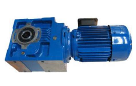 Motoare Electrice Preturi by Motoare Electrice Si Reductoare Preturi Si Oferta
