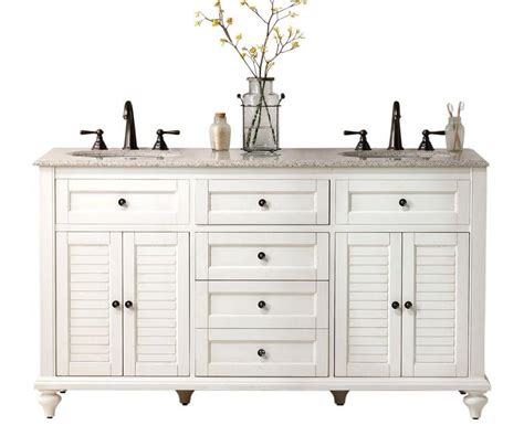 60 inch bathroom vanities sink 7 best 60 inch sink bathroom vanities reviews