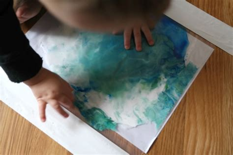 no mess crafts for no mess crafts for toddlers c r a f t
