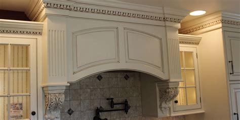 kitchen cabinets lancaster pa kitchen cabinets lancaster pa amish kitchen cabinet