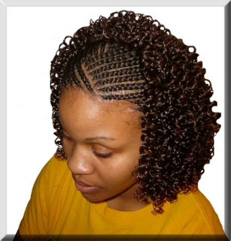 braids with hairstyles for pictures braids hairstyles