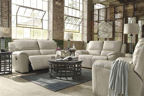 reclining living room set valeton reclining living room set from