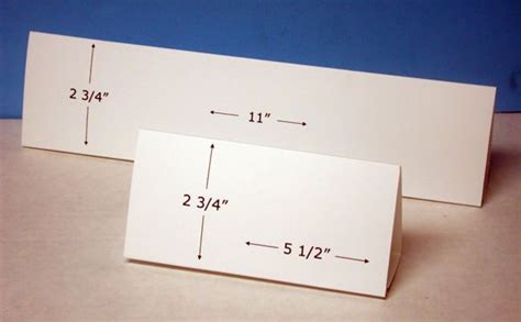 how to make tent cards in word 1000 ideas about table tents on card table