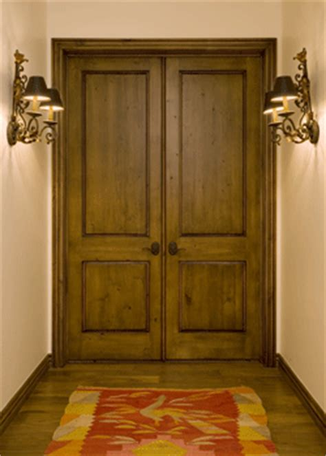 measure interior door how to measure interior door replacements interior doors