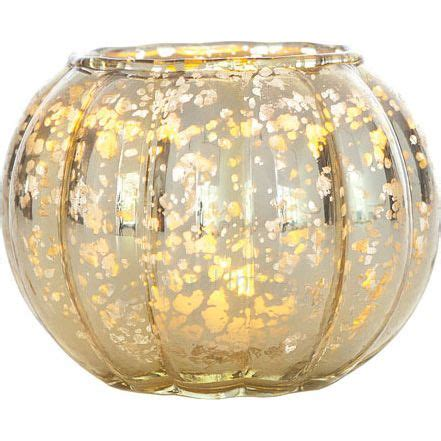 cheap mercury glass vases 1000 images about greg s october 2014 wedding on mercury glass