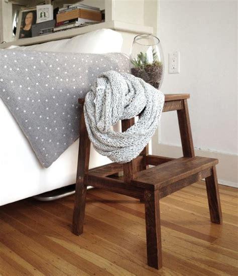 ikea bekvam stool how to rock ikea bekvam stool in your interiors 32 ideas