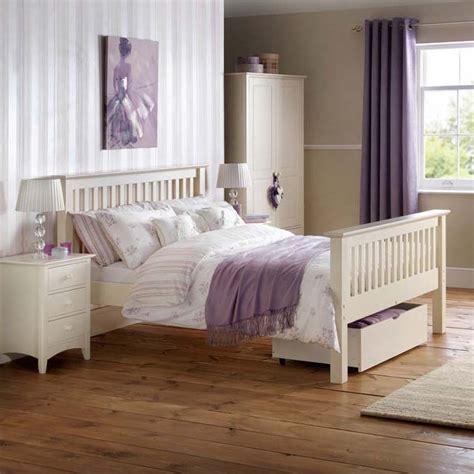 cameo bedroom furniture julian bowen cameo bedroom furniture best price promise