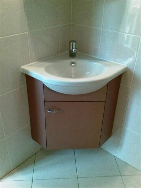 meuble lavabo d angle salle de bain valdiz