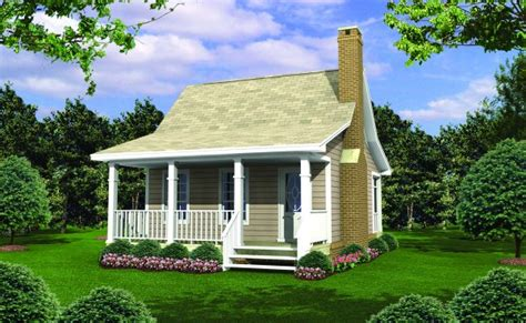 Tudor Floor Plans single level house plans and blueprints by westhome planners