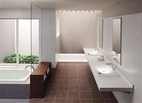 bathroom fittings and fixtures shopping the in bathroom fittings and fixtures