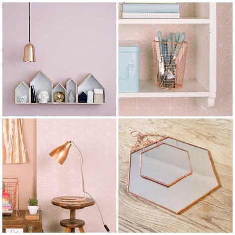 copper decorations interiors copper home accessories lets talk
