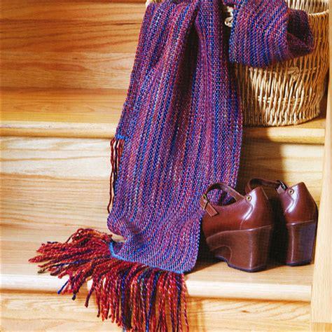 knit picks sale weaving made easy from knitpicks knitting by liz