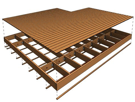 how to frame a floor framing revit 174 with light frame timber floor systems wood framing floor agacad tools4bim