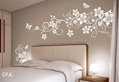 wall stencils for painting rooms wall stencil designs living room rift decorators