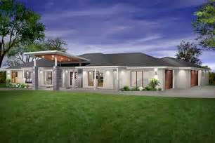 home design resort house the resort acreage marksman homes illawarra and