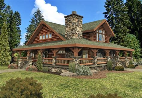cabin style houses log cabin homes designs log cabin style house plans cool