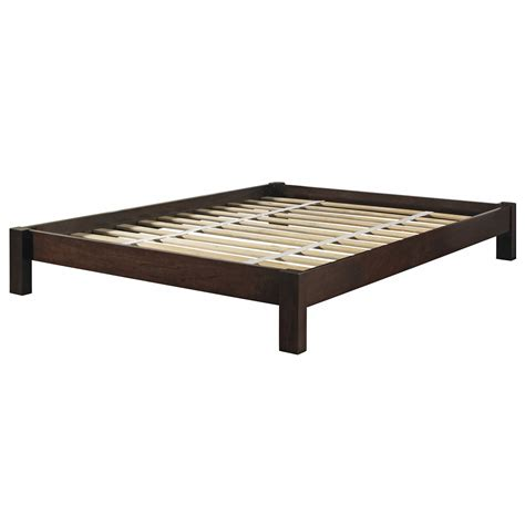 sears bed frame sears bed frames spin prod 1169765112 hei 333 wid 333 op