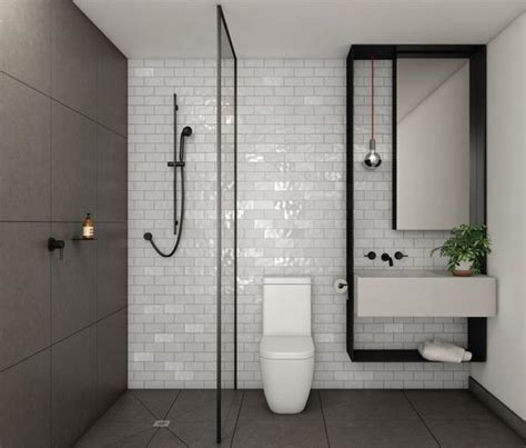 modern bathroom designs for small bathrooms 22 small bathroom remodeling ideas reflecting elegantly