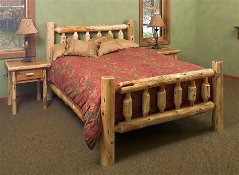 cheap log bedroom furniture sets hill landscape design ideas icontrall for