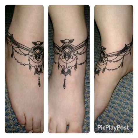 17 migliori idee su tatuaggi raffiguranti braccialetto
