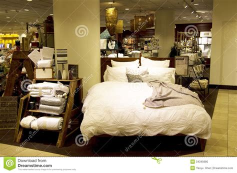 stores that sell bedding sets bedding sets and home decor department store editorial