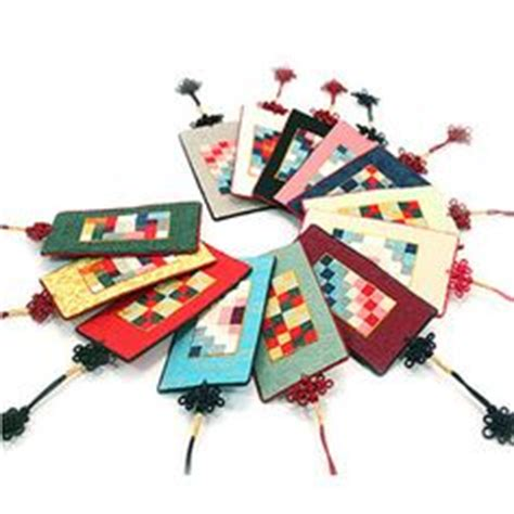 korean arts and crafts for 1000 ideas about korean crafts on crafts at