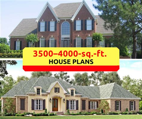 3500 square foot house 3500 square foot house plans bungalow home design 2017