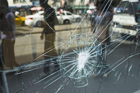 shattered shower door glass shower door spontaneously shatter tempered glass
