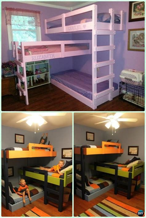 picture of bunk beds 1000 ideas about bunk bed on beds lofted