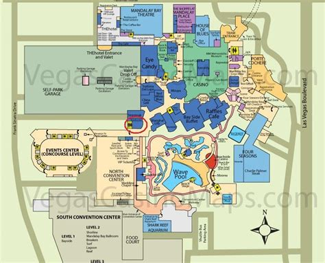 las vegas convention center floor plan mandalay bay convention floor plan floor matttroy