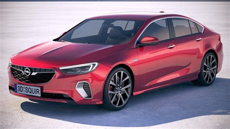 Awesome Car Wallpapers 2017 2018 Winter by Opel Insignia 2018 Motavera