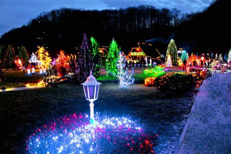 lights in neighborhoods lights in neighborhoods 28 images lights houston
