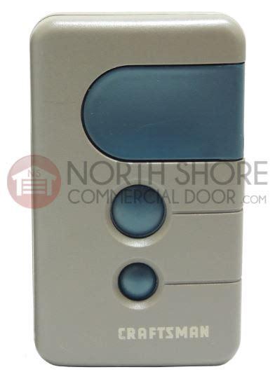 sears garage door opener remotes sears craftsman garage door opener remote 3