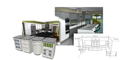 the best kitchen design software the best kitchen design software of 2017 top ten reviews