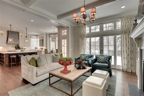 Home Interior Arch Designs houzz area rugs living room traditional with area rug bar