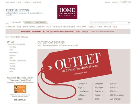 coupon home decorators coupons for home decorators home decorators collection