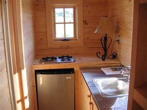 kitchen design for small houses tiny house inside bathroom shepherd huts as tiny homes