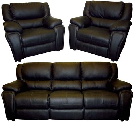 recliner sofa set manufacturer inmumbai maharashtra india