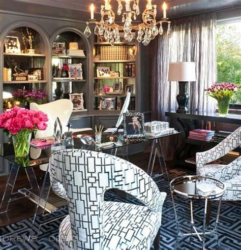 kris jenners house best 25 kris jenner office ideas on kris