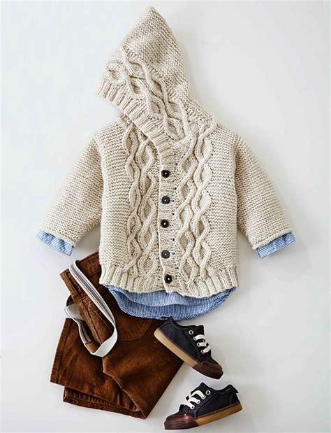 patons free knitting patterns cardigans 25 best ideas about cable knit cardigan on