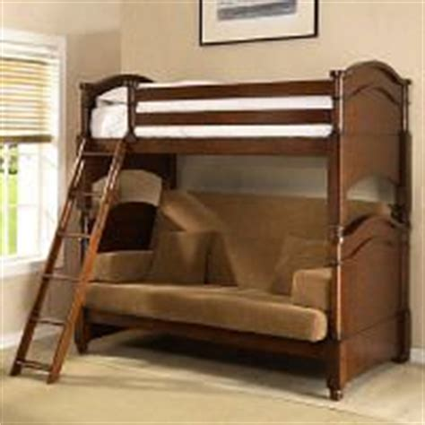 whalen bunk beds whalen furniture futon bunk bed member reviews