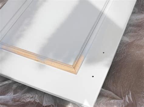 flat kitchen cabinet doors makeover streamlined kitchen cabinet makeover hgtv