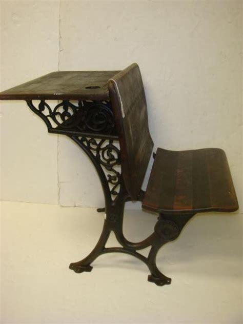 antique school desk antique school desk vintage