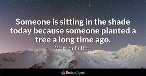 tree is up quotes tree quotes brainyquote